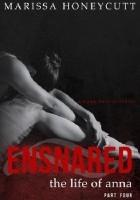 Ensnared