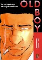 Old Boy tom 6