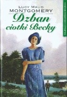 Dzban ciotki Becky