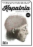 Kopalnia - Sztuka futbolu #02