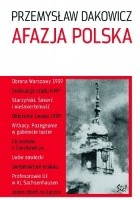 Afazja polska