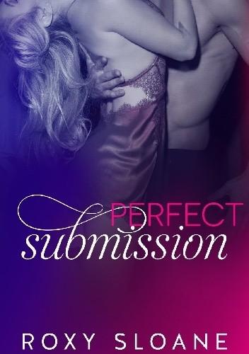 Okładka książki Perfect Submission