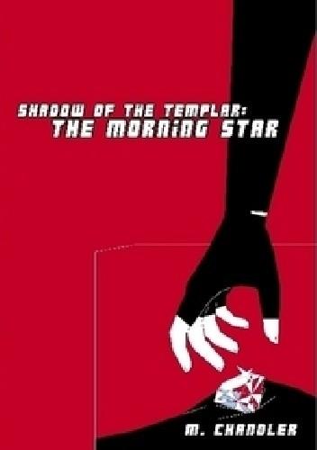 Okładka książki The Morning Star