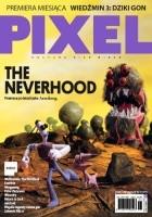 Pixel nr 5 (06/2015)
