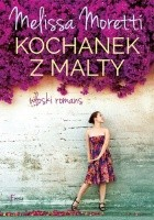 Kochanek z Malty. Włoski romans