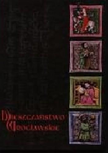 Okładka książki Mieszczaństwo wrocławskie