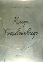 Księga Twardowskiego