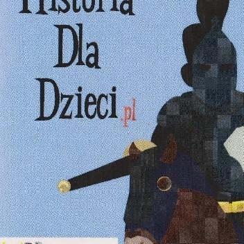 Okładka książki O stajennym chłopcu który chciał zostać rycerzem