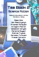 Tea Book 2: Science Fiction