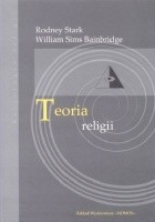 Teoria religii