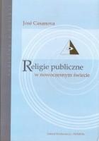Religie publiczne w nowoczesnym świecie