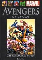 Avengers: Na Zawsze, Część 2