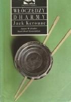 Włóczędzy Dharmy