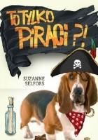 To tylko piraci?!