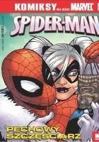 Spider-Man: Pechowy szczęściarz