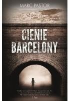 Cienie Barcelony