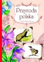 Przyroda polska. Przewodnik