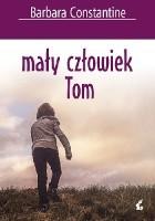 Mały człowiek Tom