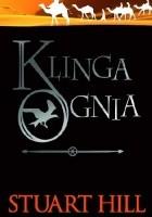 Klinga ognia