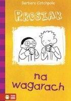 P.Rosiak na wagarach