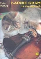 Ładnie gram na skrzypcach