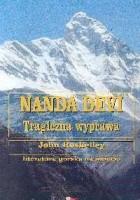 Nanda Devi. Tragiczna wyprawa