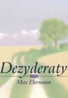 Dezyderaty