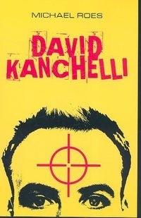 Okładka książki David Kanchelli