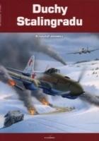 Duchy Stalingradu