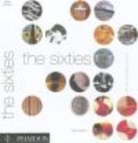 Okładka książki Sixties
