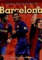 Barcelona. Słynne kluby piłkarskie