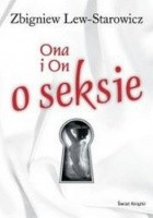 Ona i On o seksie
