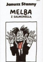 Melba z salmonellą