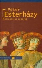 Okładka książki Nanizane na sznurek