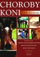 Choroby koni i i ich leczenie