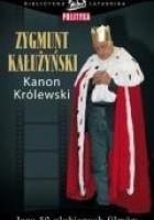 Kanon Królewski : jego 50 ulubionych filmów