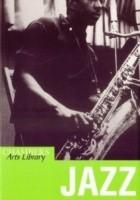 Jazz. Chambers Art Library