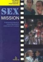 Sex mission (wyd. angielskie)