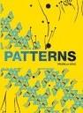Okładka książki Patterns