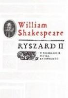 Ryszard II