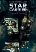 Star Carrier: Głębia czasu