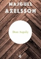 Dom Augusty
