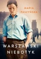 Warszawski niebotyk