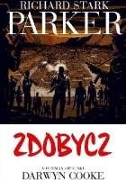 Parker #3:  Zdobycz