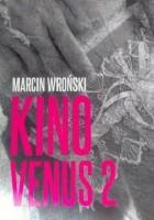 Kino Venus 2