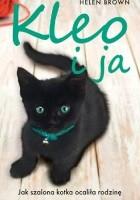 Kleo i ja. Jak szalona kotka ocaliła rodzinę.
