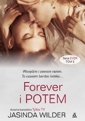 Okładka książki Forever i Potem