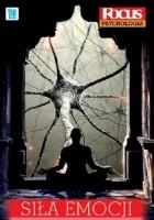 Siła emocji. Potęga Umysłu