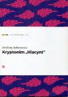 "Kryptonim ""Hiacynt"""