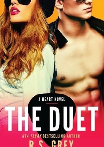 Okładka książki The Duet